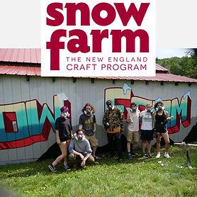 SnowFarm.jpg