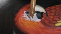 Polycolor Blender Pencil
