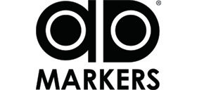 AD Markers