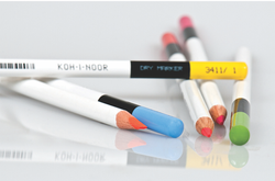 Astra Neon Pencils