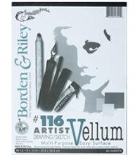 116 ArtVellumT_thumb.jpg