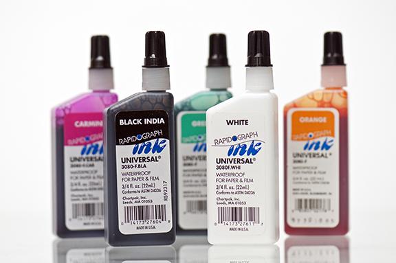 Universal® Inks