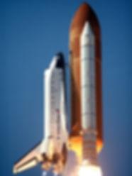 space_shuttle_13_edited.jpg