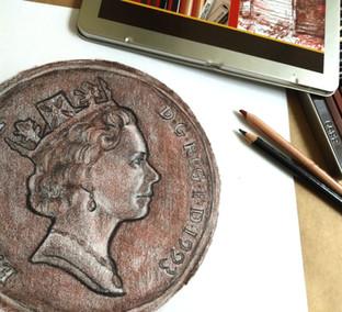 Coin Collection