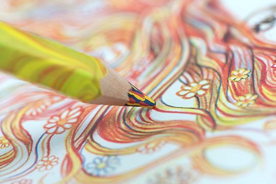 Magic FX® Pencils