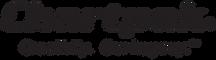 Chartpak Corporate Logo.png