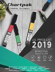 2019 Pricelist_THMB.png