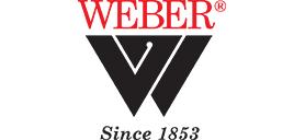 Weber_128.png