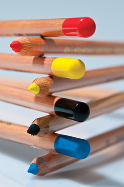 Gioconda Soft Pastel Pencils
