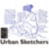 UrbanSketchers.jpg