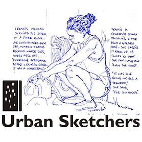 UrbanSketchers.jpg