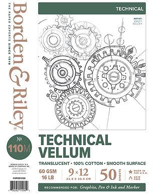 110M Tech Vellum.jpg