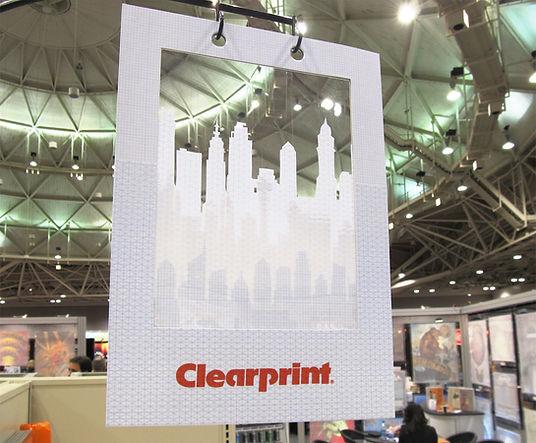 ClearprintSign.jpg