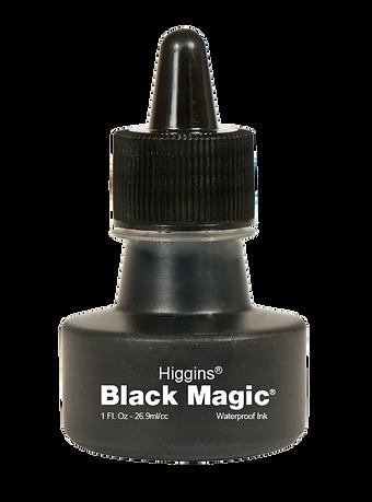 BlackMagicBttl.png