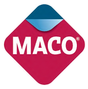 Maco_72dpi.png