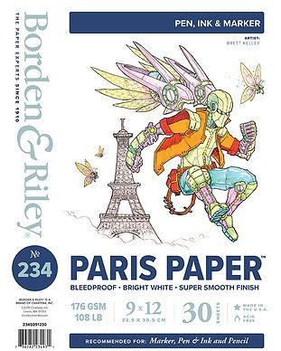 Paris Paper.jpg