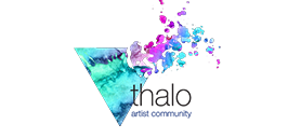 Thalo_128.png
