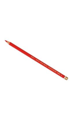 Polycolor Pencil
