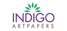 Indigo_128.png