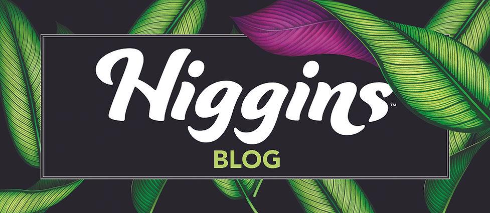 HigginsBlogHeader.jpg