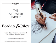Paper Primer