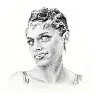 ArtistDrawing_Diana.jpg