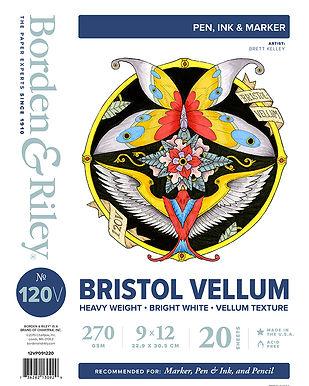 BristolV.jpg