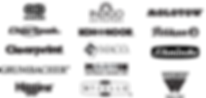 Chartpak_Logos.png