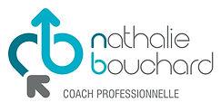nbcoach-logo-complet-couleur.jpg