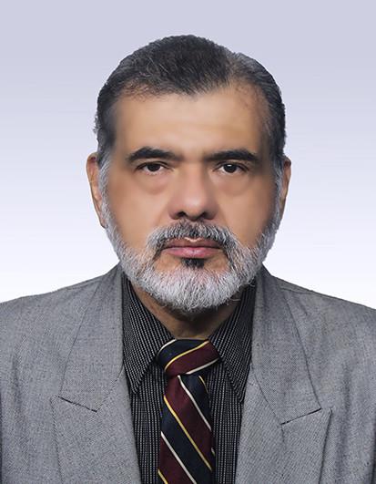 Carlos Abraham Hernández Aguilar