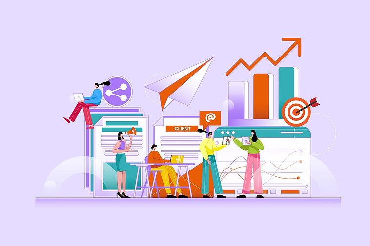 Digital-Marketing-Vector-Illustration-01