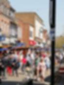 market scene 21.4.19.jpg