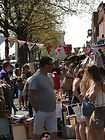 street scene with bunting 21.4.19.jpg