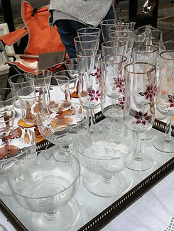 glasses and bowls.jpg