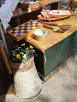 wooden box and chess 21.4.19.jpg