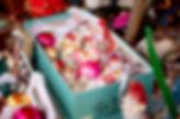 Antique Christmas Baubles.jpg