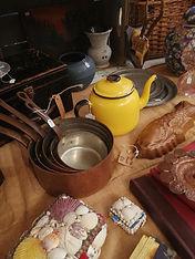 yellow enamel teapot.jpg