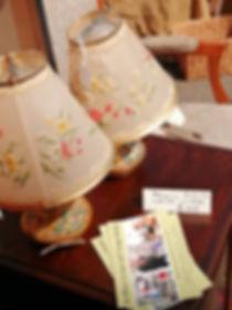silk lampshades 21.4.19.jpg