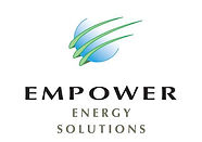 empower_temp_logo.jpg