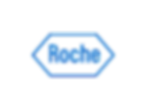 Roche-logo-880x660.png