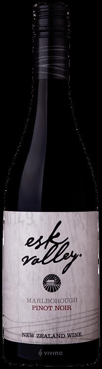 Esk Valley Marlborough Pinot Noir 2018