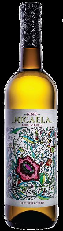 Bodegas Baron Micaela Fino