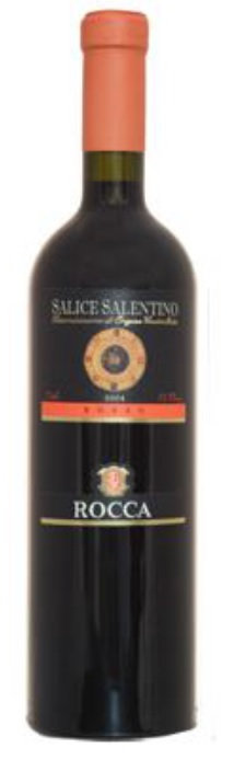 ROCCA SALICE SALENTINO