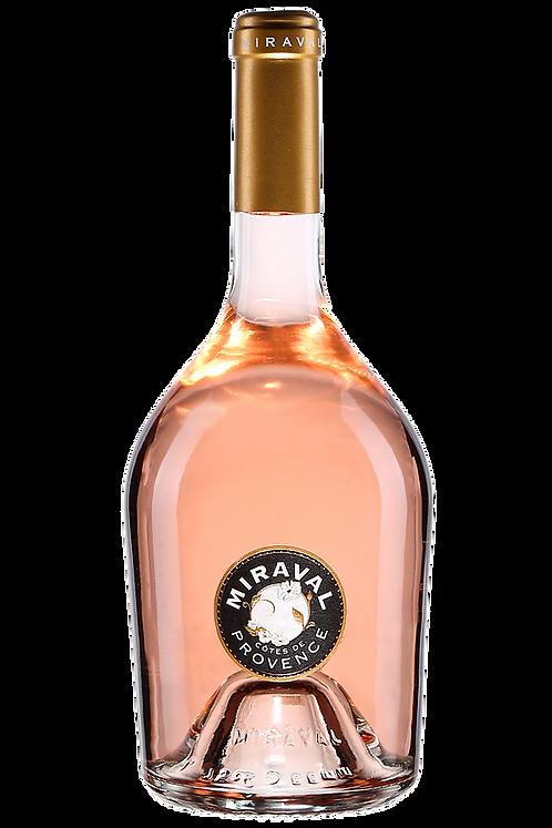 Miraval Côtes de Provence (1.5L)