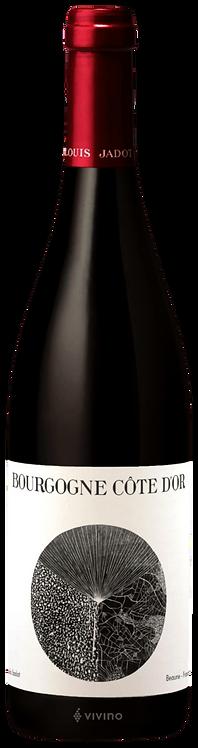 Louis Jadot Côte d'Or Bourgogne  2018