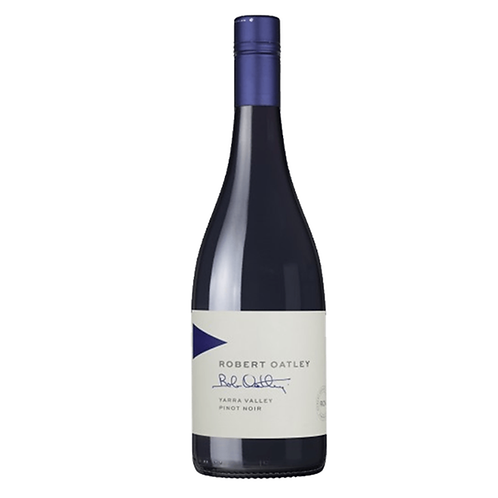 Robert Oatley Signature Series Pinot Noir