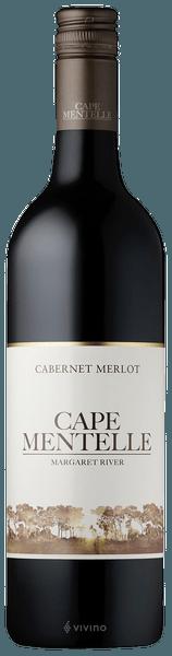 Cape Mentelle Cabernet - Merlot