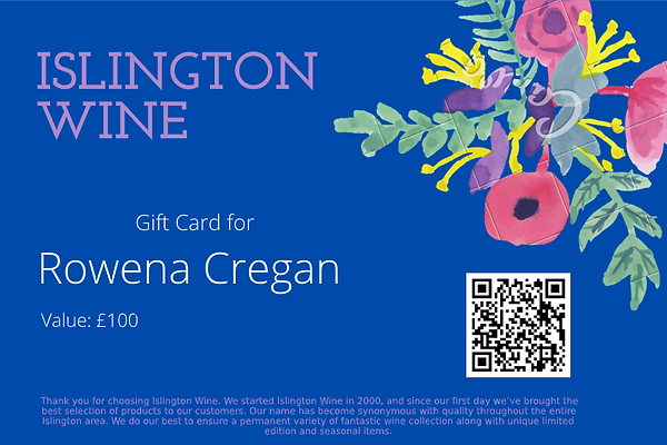 Islington Wine-pdf.png