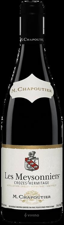M. Chapoutier Crozes-Hermitage Les Meysonniers