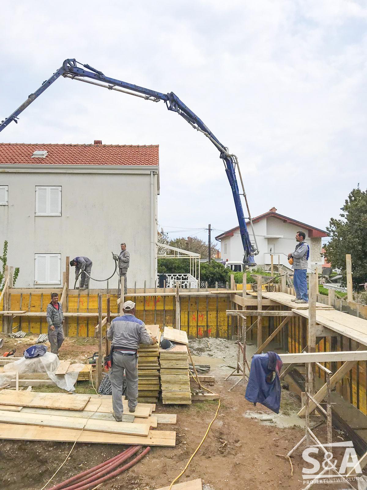 SuA_Projektentwicklung_Apartment_Baska-1